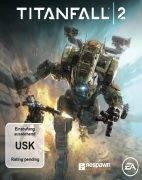 Titanfall 2 auf Gamerz.One