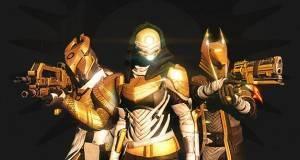 Trials-of-Osiris