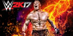 WWE 2K17 - Gamescom Demo – 'Main Eventer' oder doch 'Midcarder'