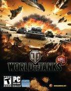 World of Tanks auf Gamerz.One