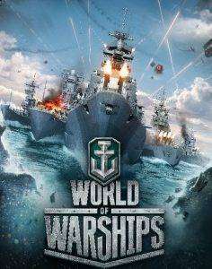 World of Warships auf Gamerz.One
