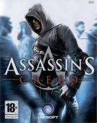 Assassin's Creed auf Gamerz.One