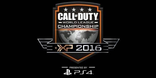 CoD:BO3 - Gruppen der CWL Championships werden im Livestream auf Twitch und YouTube enthüllt