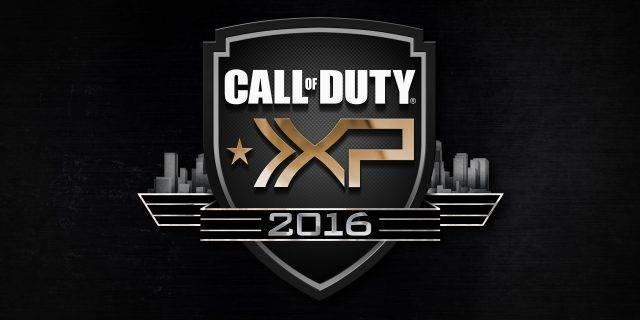 CoD:IW - Snoop Dogg und Wiz Khalifa mit Auftritt auf der Call of Duty XP