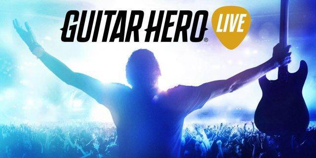 Video Review zu Guitar Hero Live