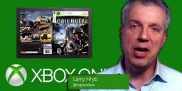 CoD2 - Call of Duty 2 jetzt auch auf der Xbox One spielbar