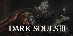 Dark Souls 3 - Dark Souls 3 Ashes of Ariandel angekündigt für Oktober 2016