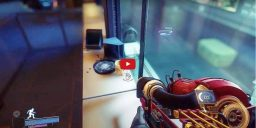 Erstes Gameplay von Prey, angezockt auf der Gamescom 2016
