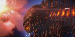 CoD:BO3 - EPIC! Black Ops 3 Zombies Revelations Prolog und Salvation DLC Release-Termin veröffentlicht!