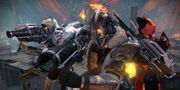 Destiny - Archons Forge – Die neue Arena wurde vorgestellt