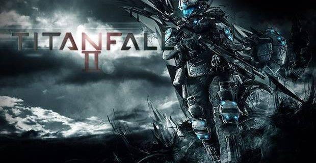 Titanfall 2 - Titanfall 2: Termin für Release eingegrenzt