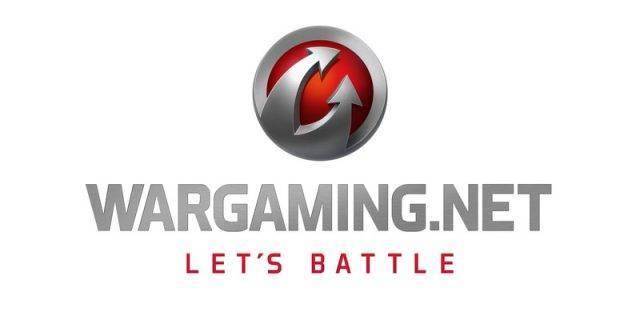 World of Tanks - Der Wargaming Stand rockt die Gamescom