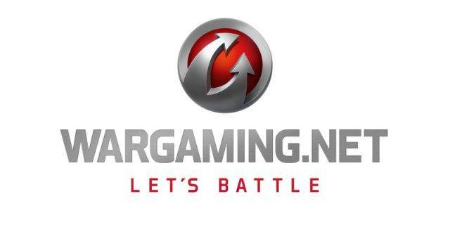 World of Tanks - Der Wargaming Stand rockt die Gamescom