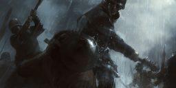 Battlefield 1 - 2 weitere neue Teaser Trailer zum WW1 Shooter