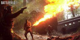 Battlefield 1 - Open Beta Grafikvergleich PC vs. PS4 vs. Xbox One