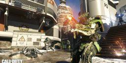 CoD:IW - Infinite Warfare Multiplayer Beta bestätigt!