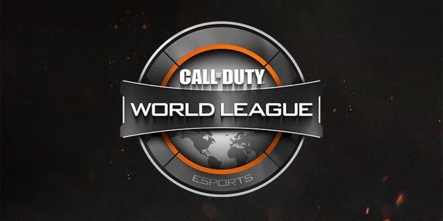 CoD:BO3 - Die CWL Championship ist das meistgesehene eSport-Event aller Zeiten