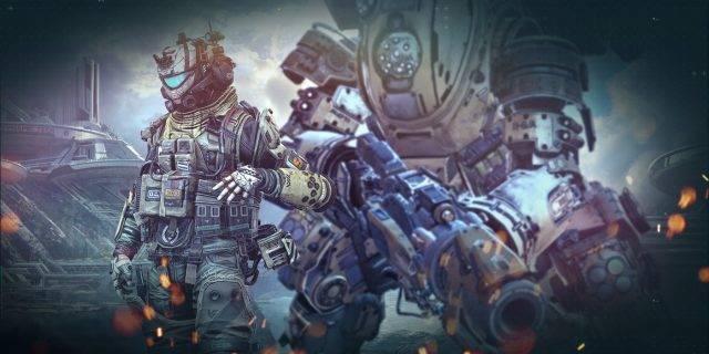 Titanfall 2 - Entwickler verkündet Goldstatus