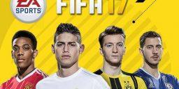 FIFA 17 - Demo erhältlich und Torjubel Tutorial