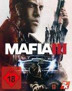 Mafia 3 auf Gamerz.One