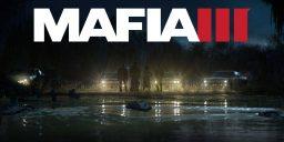 Mafia 3 - Keine Tests des Spieles vor Release