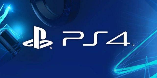 PlayStation 4 unterstützt bald externe Festplatten