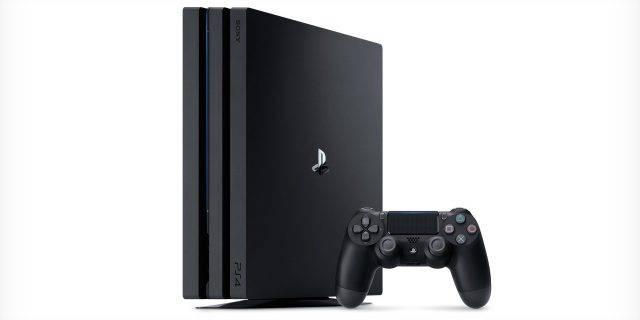 Verkäufe der PlayStation 4 erreichen 50 Millionen