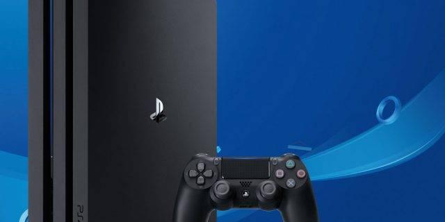 Riesiger Sale im PlayStation Store – Über 200 Titel und Rabatte bis 60%