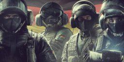 R6S - Ubisoft entfernt Darstellungen von Glücksspiel, Sex und mehr