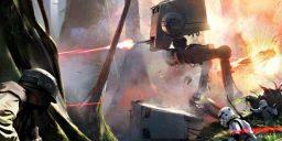 Star Wars Battlefront - Double XP Wochenende gestartet