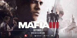 Mafia 3 - Das neue Openworld Actionspiel erwartet uns!