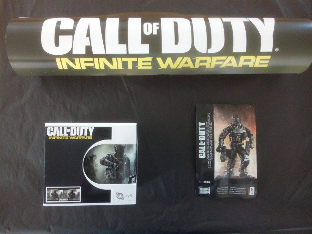 callofduty-infinite-warfare-fanpaket
