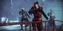 Destiny - Antworten auf offene Rise of Iron Fragen