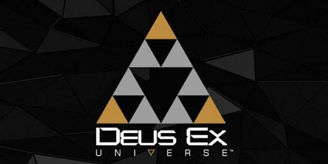Deus Ex: Mankind Divided - DX Universe im Überblick