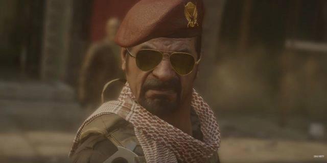 CoD:MW Remastered - Kampagnen-Trailer zu Modern Warfare Remastered veröffentlicht