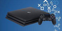 PlayStation 4 Neo?! Doch eher PlayStation 4 Pro/Slim