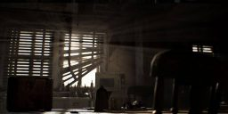 Resident Evil VII - Demo The Beginning Hour jetzt auch für den PC