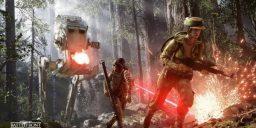 Star Wars Battlefront - Neuer Hutten Auftrag verfügbar