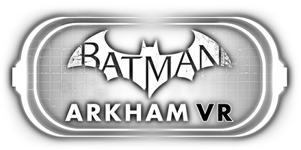 Batman: Arkham VR Announcement Trailer