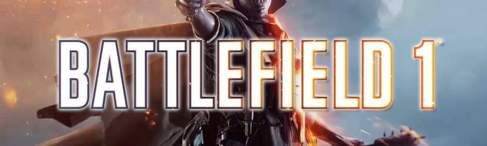 battlefield-1-banner