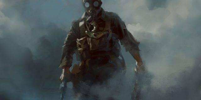 Battlefield 1 - Bug-Tracker zum WW1 Shooter erschienen