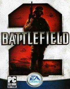 Battlefield 2 auf Gamerz.One