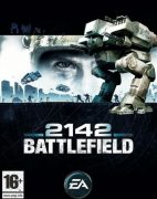 Battlefield 2142 auf Gamerz.One