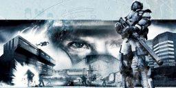 Battlefield 2142 - Auch wieder verfügbar genau wie Battlefield 2