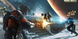 CoD:IW - Activision gesteht Flop ein – Infinite Warfare erfüllt die Erwartungen nicht