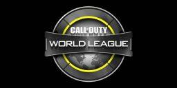 Mehrere CWL Events in Europa angekündigt! Europa? Kommentarwürdig…
