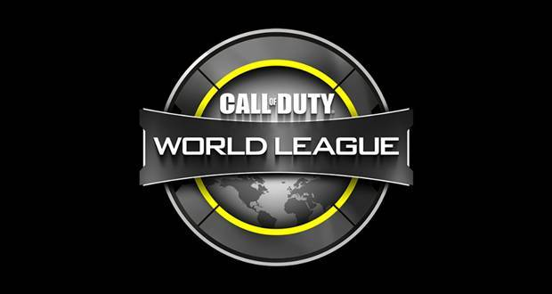cod-world-league