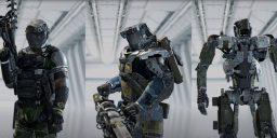 CoD:IW - Geldmaschine Call of Duty – Pay to Win?