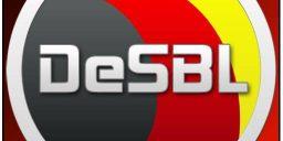 CoD:IW - DeSBL – Neuigkeiten zu Ligen, Cups und Qualifikationen bei CoD: IW und MWR