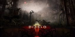 Let's Play Diablo 3 mit Gronkh